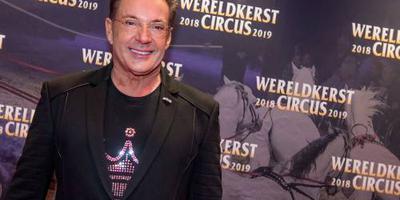 Gerard Joling gaat programma's maken voor RTL
