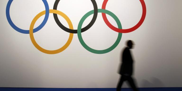 IOC laat Russen onder voorwaarden toe tot Rio
