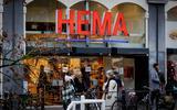 Zijn HEMA en Action echt essentiële winkels? Vijf vragen over wanneer een winkel nou wel of niet open mag