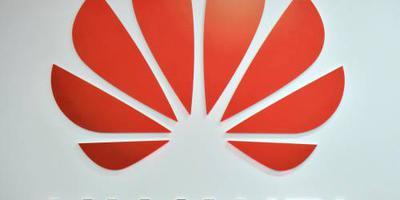 China: uitsluiting Huawei zou abnormaal zijn