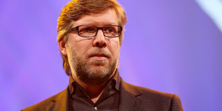 EO-directeur vreest 'Poolse mediatoestanden'