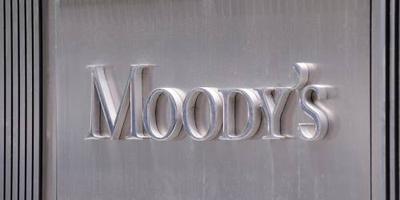 Nederland houdt 'triple A' bij Moody's
