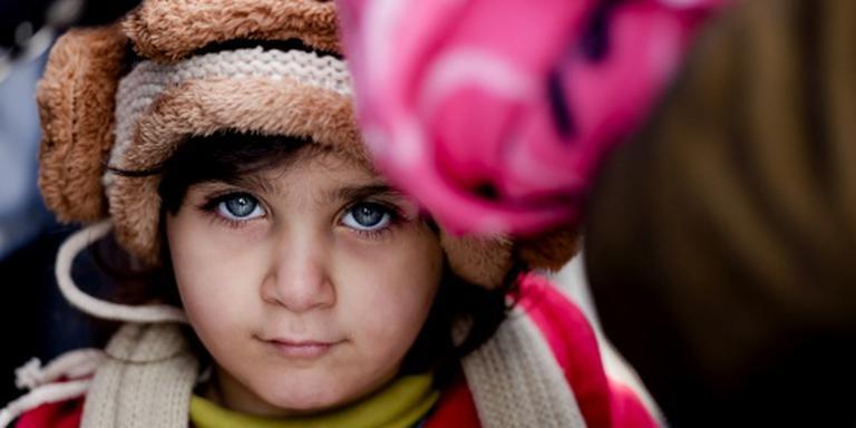 Kritiek Kinderombudsman op opvang kinderen