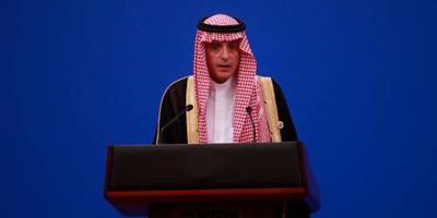 Doden Khashoggi 'grote en ernstige vergissing'