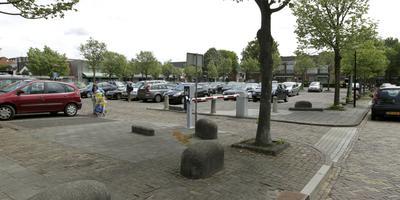 Mijlpaal: nieuwbouw Molenplein kan los