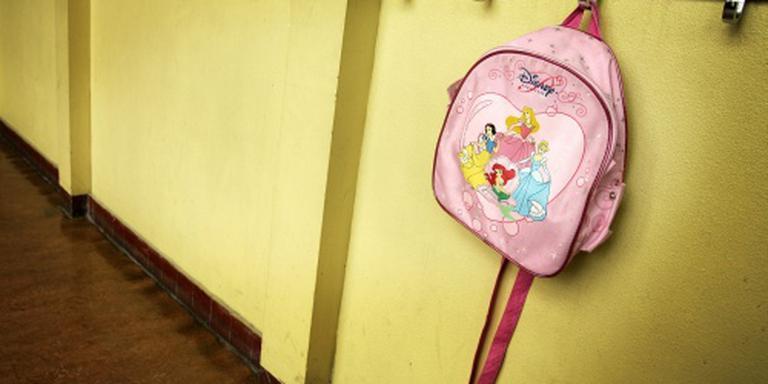 'Ouders mogen school niet vals beschuldigen'