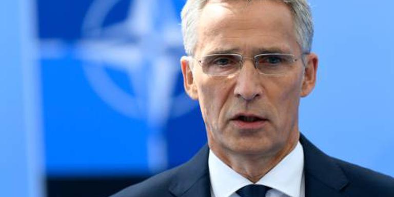 NAVO-chef: eensgezindheid over lastenverdeling