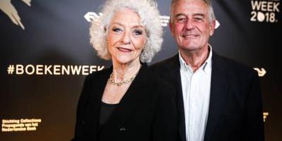 Noordervliet wint Constantijn Huygens-prijs