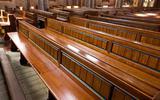 Religies slaan handen ineen bij project Bruggen Bouwen