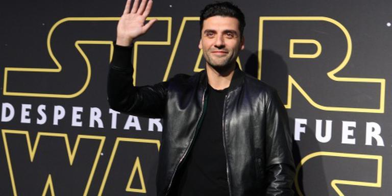 'Nieuwe Star Wars-film staat op zichzelf'