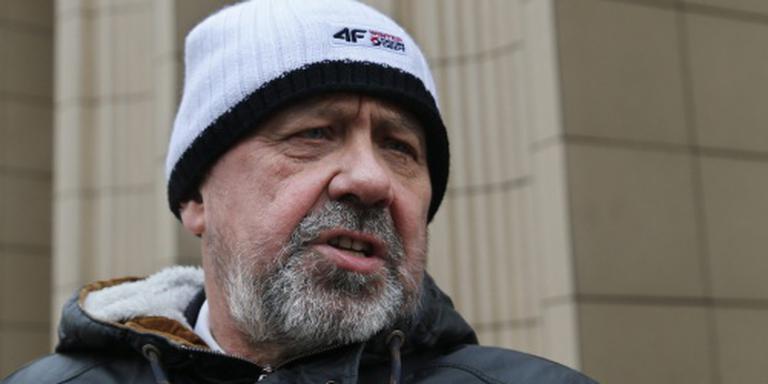 Rusland zet Poolse journalist land uit