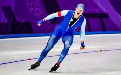 Rentree van de schaatsklassieker: Nederland vs. Noorwegen