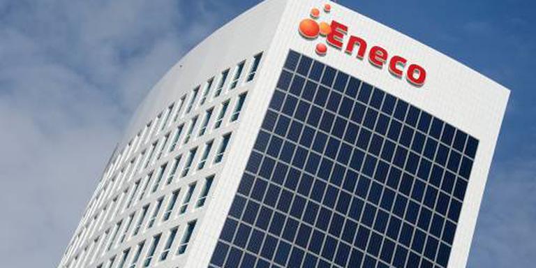 Personeel Eneco stapt naar Ondernemingskamer