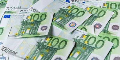 'Overheidsuitgaven belangrijker voor economie'