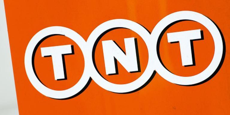 FedEx heeft bijna 90 procent TNT in handen