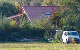 Openbaar Ministerie: seksueel misbruik van twee kinderen Ruinerwold