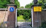 Buma: 'Afsluiting Prinsentuin was een goed besluit'