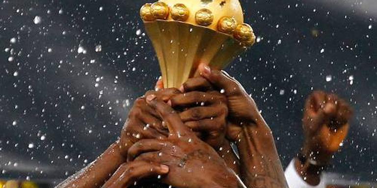 Afrikaanse bond maakt haast met Afrika Cup