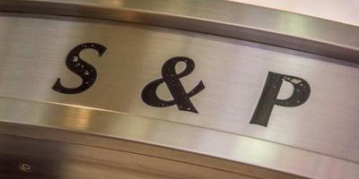 S&P handhaaft hoogste kredietstatus Nederland