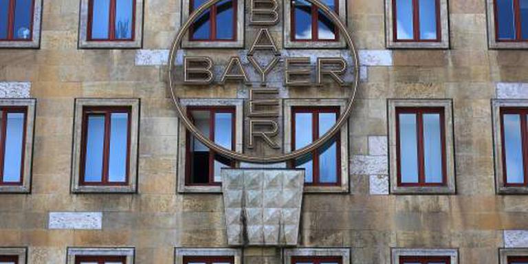 Staten VS tegen samengaan Bayer en Monsanto