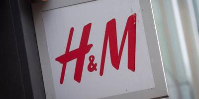 Adyen bevestigt deal met H&M