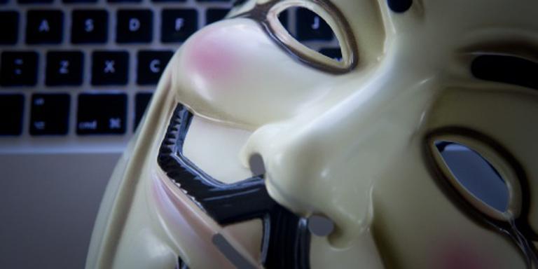 EU gaat cyber-criminaliteit te lijf