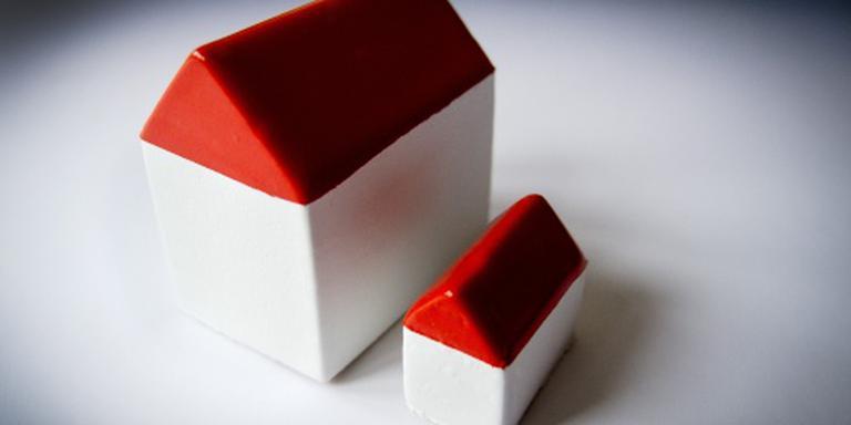 NVM waarschuwt voor tweedeling woningmarkt