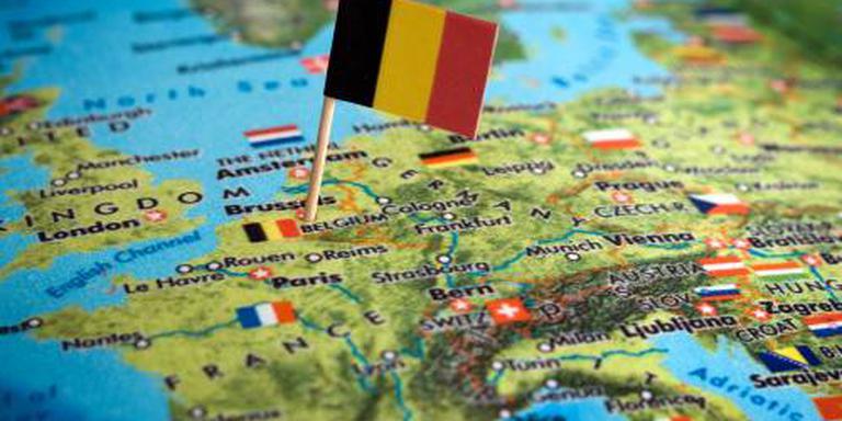 'Bijna helft Belgen voelt zich eenzaam'