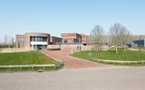 Solliciteren in een arrestantencel? Voormalig politiebureau Franeker verkocht aan uitzendbureau