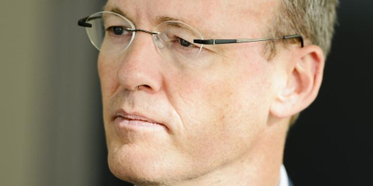 Knot: ECB moet wegblijven van bankobligaties