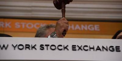 Wall Street dicht vanwege President's Day