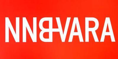 BNNVARA komt met multimediaal platform