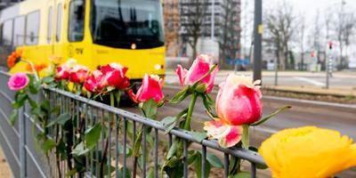Utrecht overweegt herdenkingsmonument aanslag