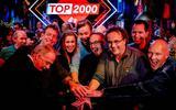 11 Top 2000-liedjes en hun verhaal
