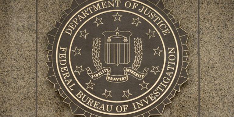 Senaat tegen meer bevoegdheden FBI