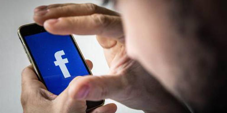 Besluit over 'internetfilter' uitgesteld