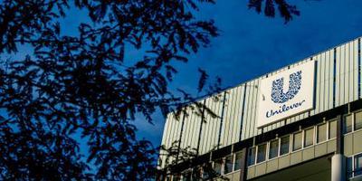 Unilever heeft last van wisselkoersen