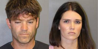 Chirurg en vriendin aangeklaagd voor misbruik