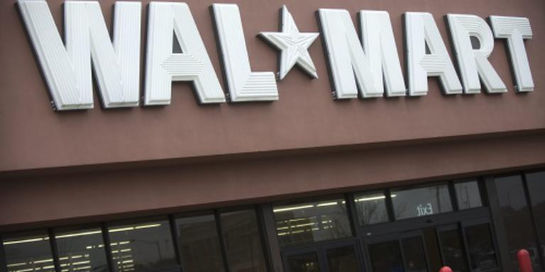 Wal-Mart koopt Amazon-concurrent Jet.com