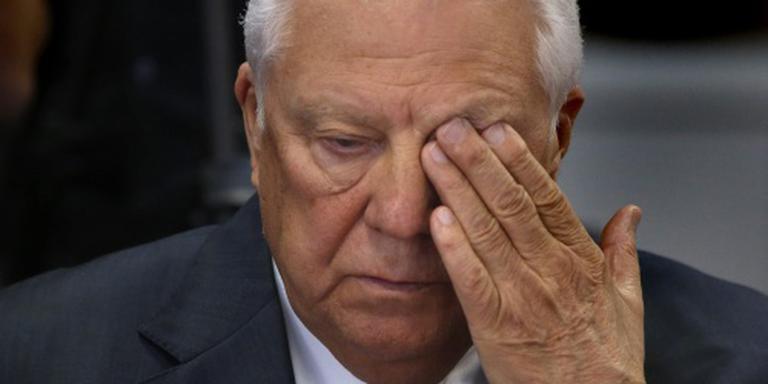 Rusland denkt dat dertien sporters Rio missen