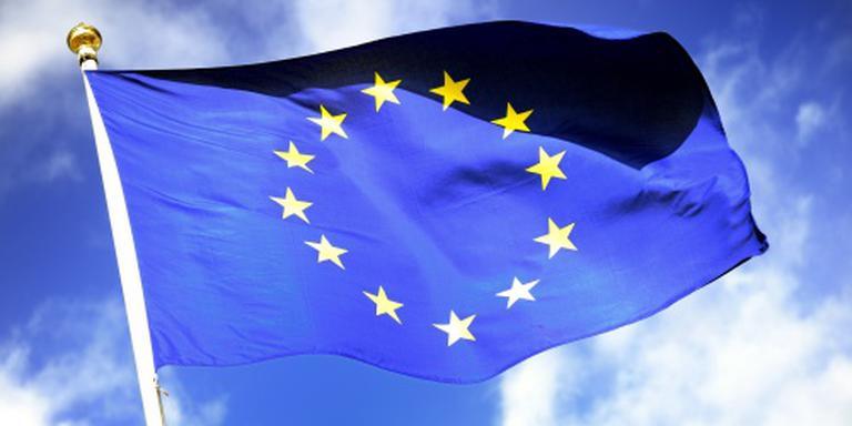 Aanval op hoofdkwartier EU-missie Mali