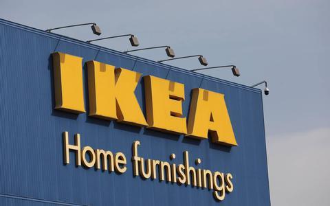 Producten IKEA vaker niet te krijgen wegens leveringsproblemen
