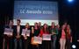 Verkiezing 'LC Awards' nog een lastige klus