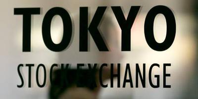 Nikkei sluit vrijwel vlak