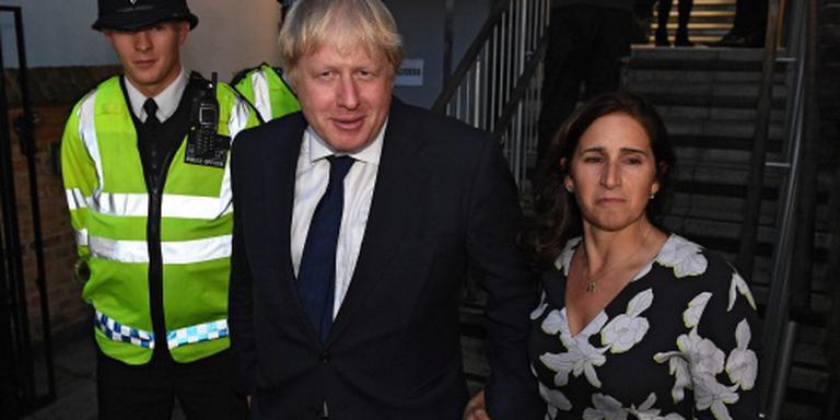 Hoop voorstanders brexit groeit