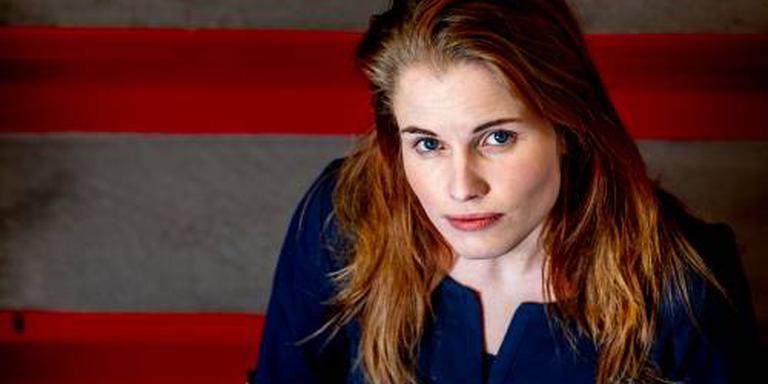 'Journalist wist dat ex bij terreurcel zat'