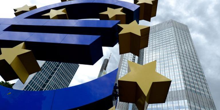 Duits hof verwerpt klachten tegen ECB