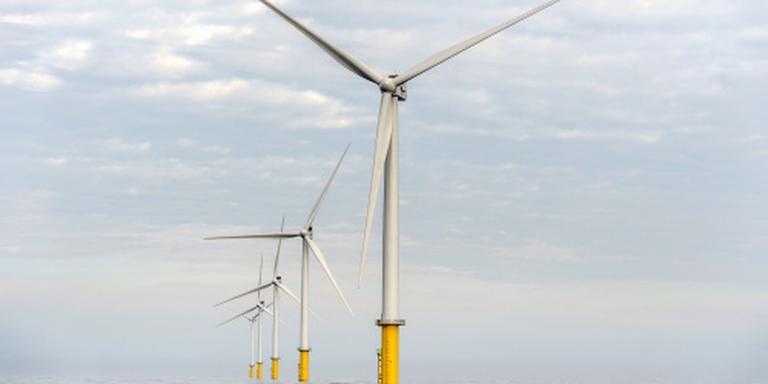 'Wegstemmen plan windmolens tegenvaller'