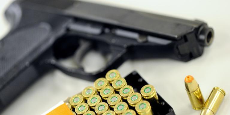 Doden door schietpartij op Canadese school