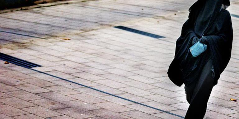 Duitse minister wil beperkt boerkaverbod